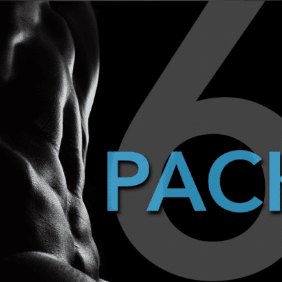 6 Pack
